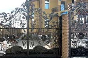 Дом по улице Широкая